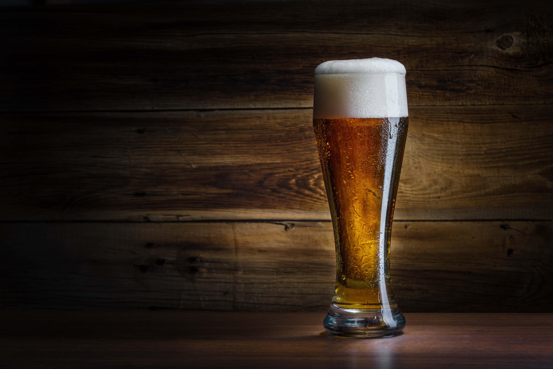 Hurtownia Piw Regionalnych i rzmieślniczych Szczecin
